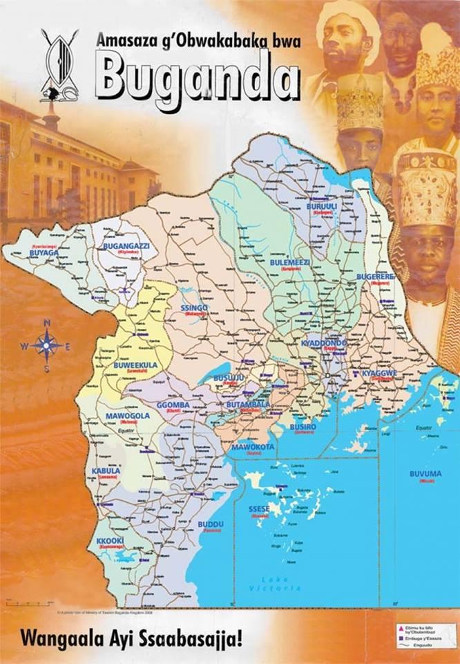 buganda_map