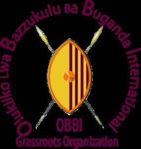 obbi.fw