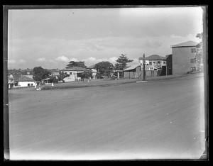 KAmpala 1925