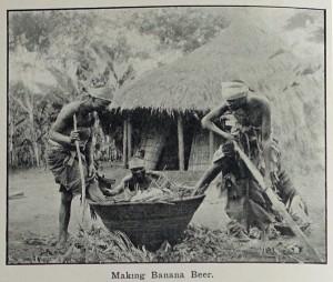 Buganda History - Buganda Mu Byafaayo
