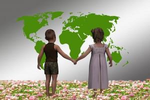 children-1587968 960 720